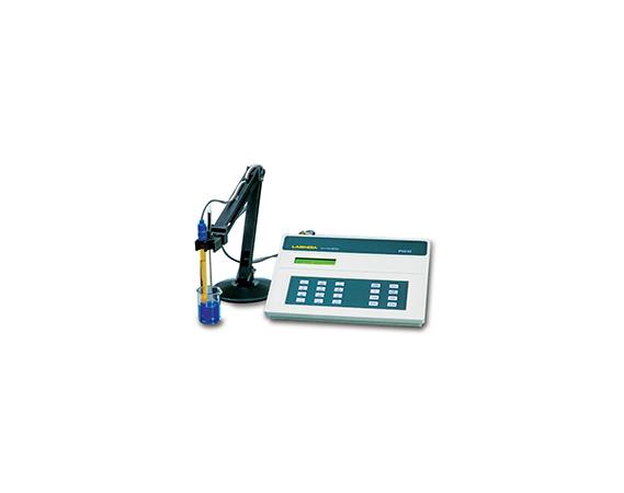 PICO pH - Conductivity meter - Salinity