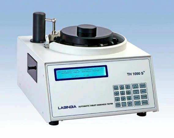 Hardness Tester TH 1050 S