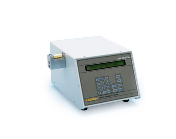 Tablet Hardness Tester TH - 1050 M