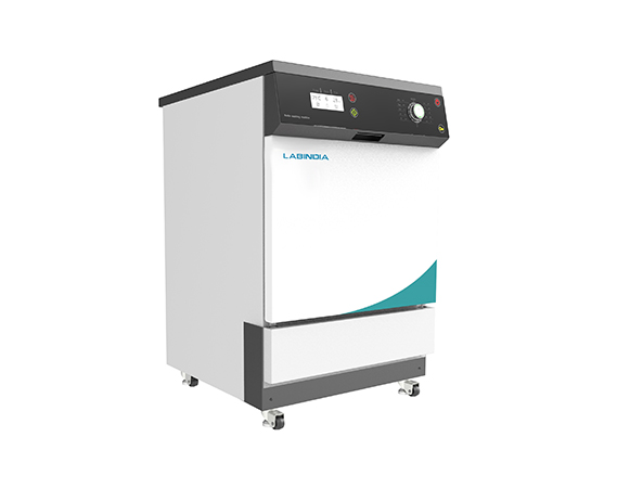 Laboratory Glassware Washer M1