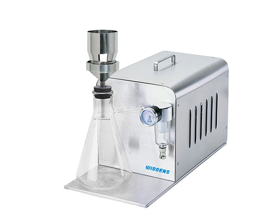 All In One Filtration System