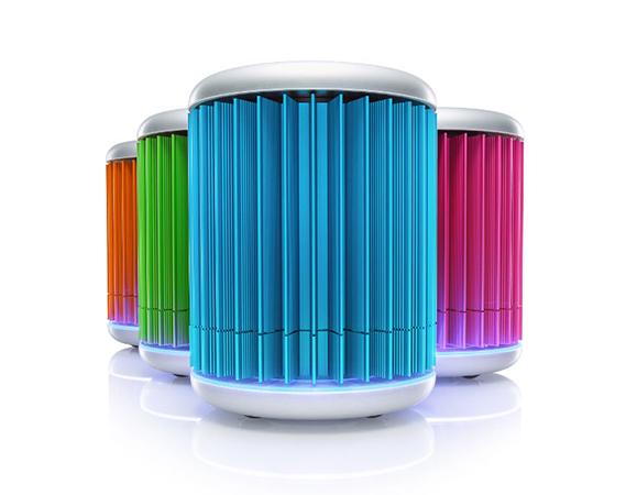 MyGo Mini RT PCR