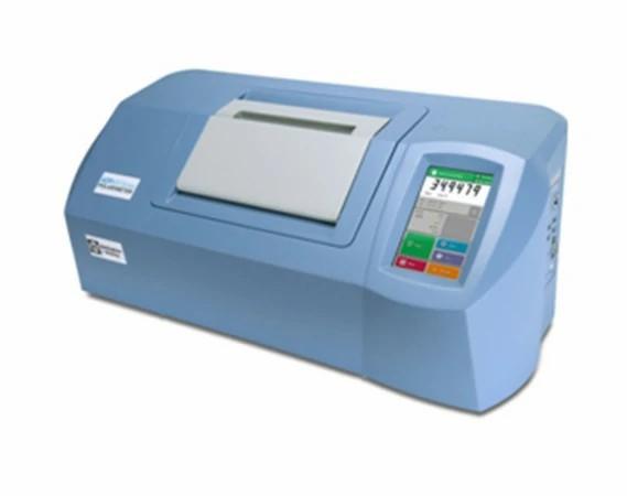 Handheld Digital Polarimeter